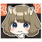 :鹿乃_???:
