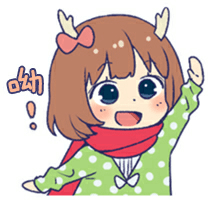 :kano-yo: